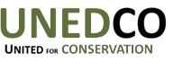 logo-unedco3