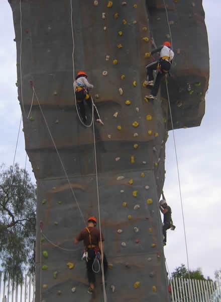 escalada-rocodromo-2