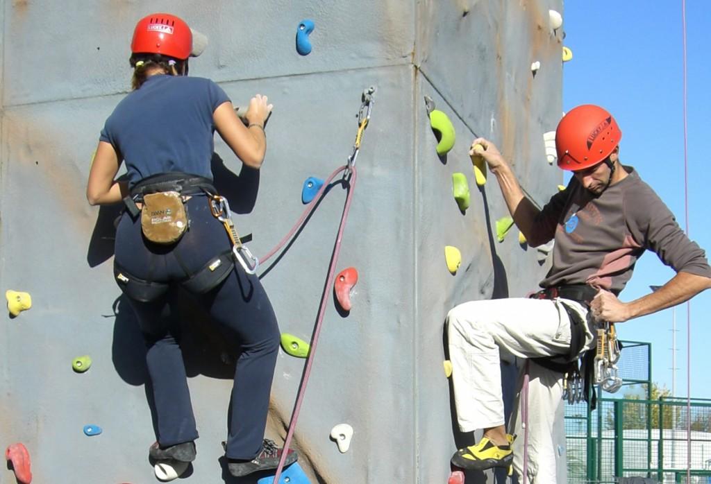 escalada-rocodromo-gal-2