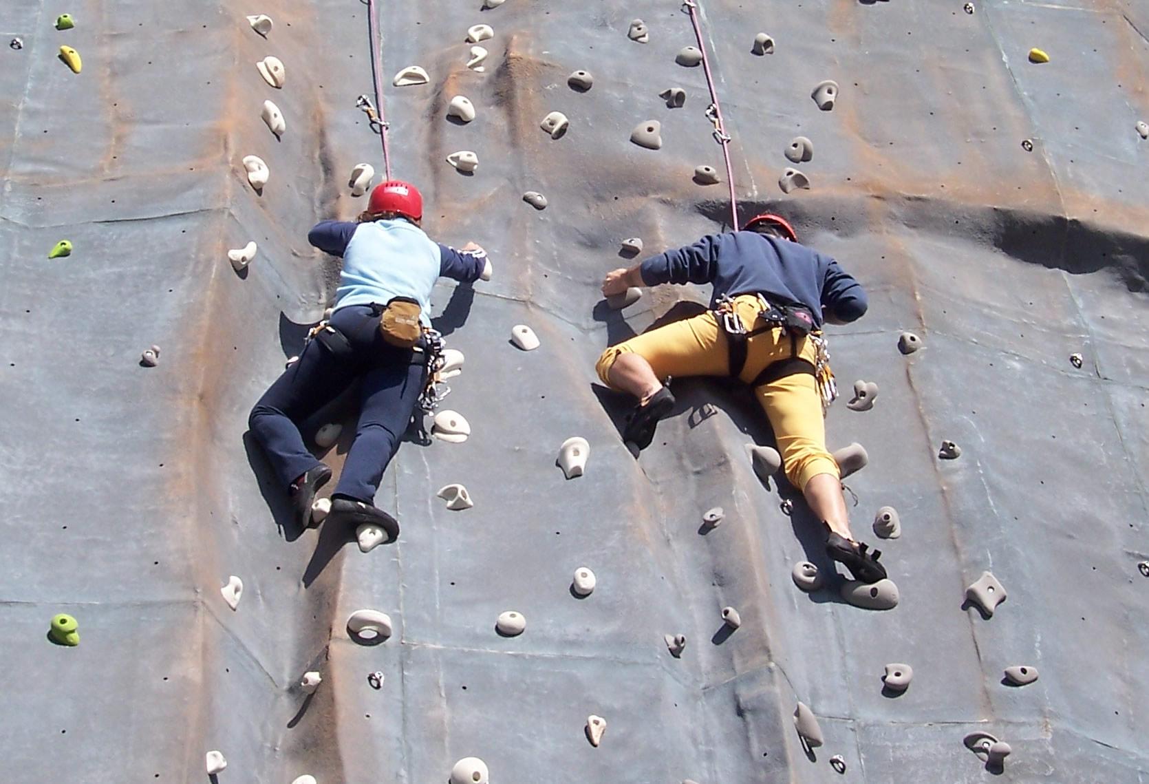 escalada-rocodromo-gal-3