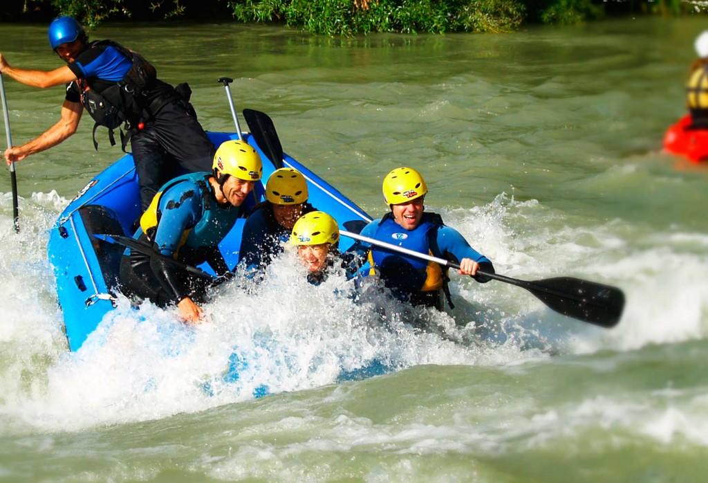 rafting_gallery