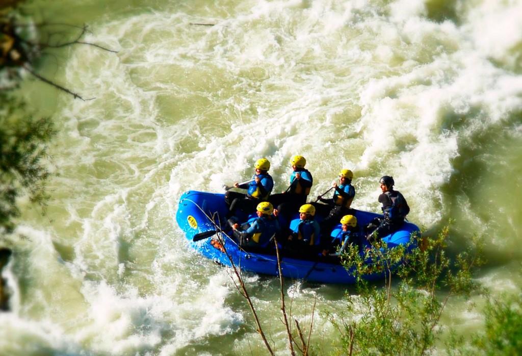 rafting_gallery_2
